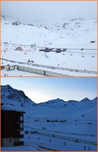 2013-01-28_France_val_thorens_1_final
