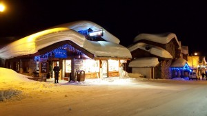 2013-01-29_france_val_thorens_2_01