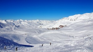 2013-01-29_france_val_thorens_2_04