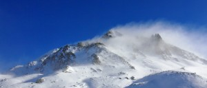 2013-01-29_france_val_thorens_2_05