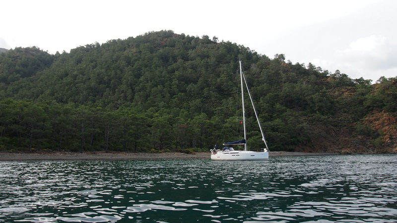 2013-05-12_boatcharter_turkey_7_03