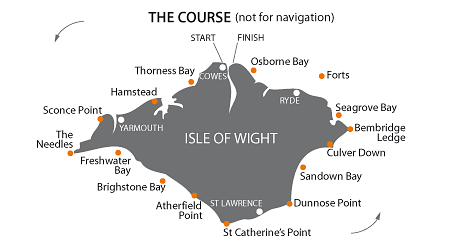 isle of wight_race_map