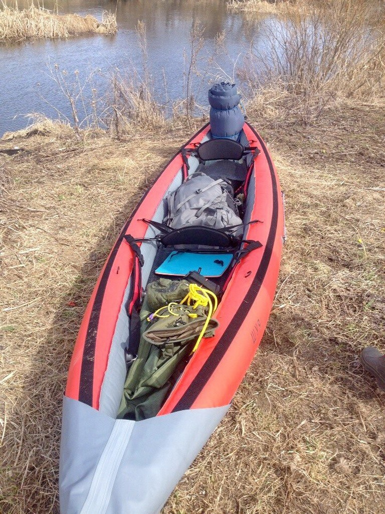 2015-06-07_Veksa_vocha_kayak_finish_14